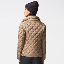 amazon uniqlo ultra light down how to dry a down coat in the dryer keep it looking brand new photos