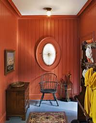 interior paint colors unique names