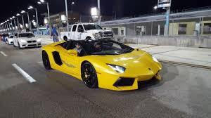 lamborghini veneno vs bugatti veyron race best of supercar sounds loud accelerations racing revs lamborghini