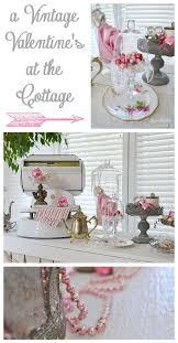 Valentine S Day Desk Decor by 43 Best Happy Valentines Day Images On Pinterest Valentine Ideas