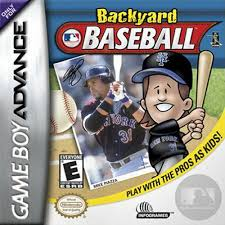 Backyard Basketball Ps2 by Pictures Backyard Baseball Unblocked Best Games Resource