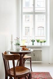 small kitchen dining table ideas small space solutions 10 ways to turn your small kitchen into an