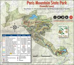 Bent Creek Trail Map Www Sorba Org U2022 View Topic Trail Work At Paris Mountain