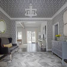 small foyer designer showcase 30 foyers and entryways you ll wanna see hgtv