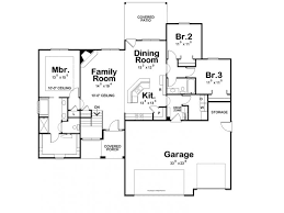 floor plans utah 15 best utah floor plans images on pinterest country homes