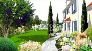 100 home design 3d jardin stunning 80 home design for pc