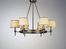Chandelier Shades Cheap Gold Accents Shades For Chandeliers Ideas Small