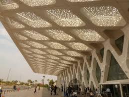 pin by ari boedi on architecture pinterest moorish