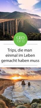 gute reise spr che lustig die besten 25 gute reise ideen auf bon voyage karten