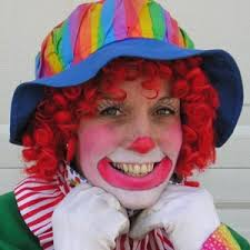 clown for birthday party nj best clowns in new jersey