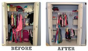 Closetmaid Systems Unique Closet Systems Home Depot John Louis Home 16 In Deep Deluxe