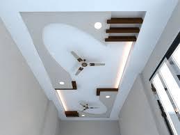 false ceiling cost lader blog