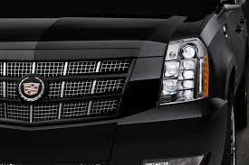 2014 cadillac escalade reviews and rating motor trend