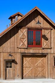 Bypass Shutters For Patio Doors United States Bypass Shutters For Door Shed Rustic With Barn Brown