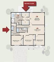 Bellagio Floor Plan Bellagio Hibiscus Homes