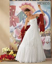 traditional mexican wedding dress mexico wedding dresses reviewweddingdresses net