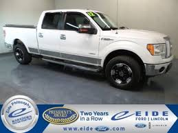 ford f150 for sale 2012 used 2012 ford f 150 for sale in bismarck nd
