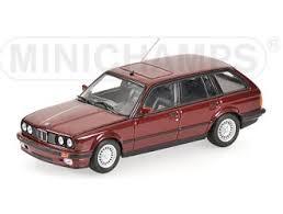 bmw e30 model car minichs 1 43 bmw 3 series diecast model car 431024011