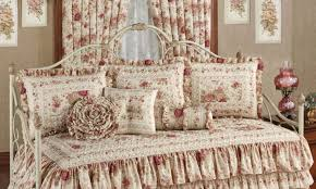 daybed daybed bedding set awesome luxury bedding sets queen