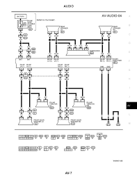 1992 nissan sentra radio wiring diagram wiring diagram