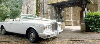 wedding rolls royce wedding car hire weybridge booking form weybridge classic