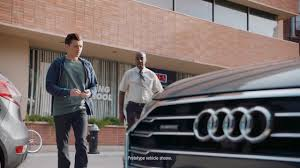 2018 audi a8 previewed in new videos u2013 spiderman image 674598