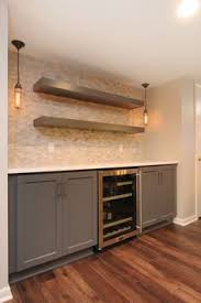 design basement sweet and spicy bacon wrapped chicken tenders basements room