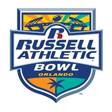 bentley university athletics logo putting a final bow on bowl season