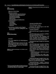 Anhang A Ergophthalmologie ophthalmologisches Gutachtenwesen in