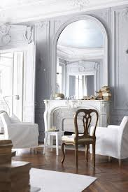 European Home Interiors 1443 Best French Interiors Images On Pinterest French Interiors