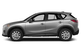 2015 mazda cx 5 price photos reviews u0026 features
