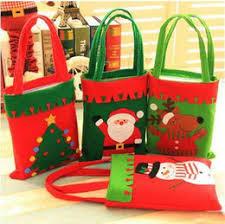 cute cheap christmas decorations online cute cheap christmas
