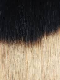 Two Tone Ombre Hair Extensions by 28 Inch Decent Ombre Clip In Indian Remy Hair Extensions Two Tone