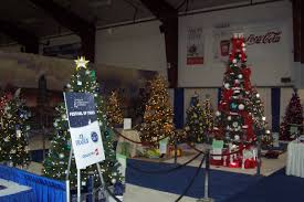 the stay at home mother west coast christmas show u0026 marketplace