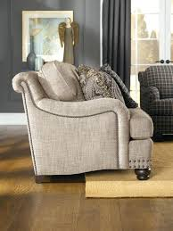 charles of london sofa charles of london sofa sofa nails accent the of arm and the tootsie