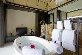 Bathroom In Garage Home Design Elegant Ikea Brusali Shoe Cabinet Intended For Dream