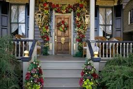 Decorations For Front Of House Ideas About Decorations For Front Of House Free Home Designs