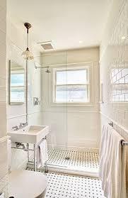 classic bathroom designs bathroom remodel subway tile classic bathroom design with modern