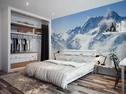 sch ne schlafzimmer schlafzimmer schöne schlafzimmer wunderbar on in frisch für