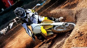 motocross bike wallpaper motocross 45 hd desktop wallpaper widescreen high definition