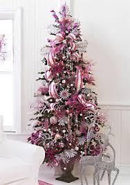 101 tanenbaum colour combos pink pink