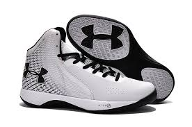 s basketball boots australia shop s ua basketball shoes armour micro g torch