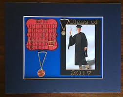 Graduation Drape For Photos Graduation Portrait Etsy