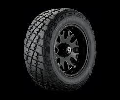 Rugged Terrain Vs All Terrain Best All Terrain Tires For 2017 Holmes Tire