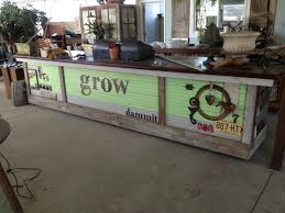 best 25 garden center displays ideas on pinterest garden shop