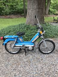 peugeot used cars usa peugeot 103 moped mo ped vintage moped used cars for sale used