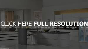 Free Online Architecture Design For Home Kitchen Design Software Floor Plans Online And Office Plan On