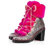 Images of Us Christianlouboutin Com