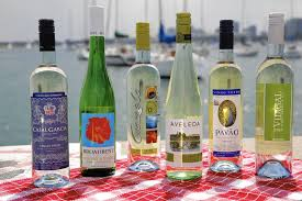 vinho verde a refreshing wine for less than 10 chicago tribune