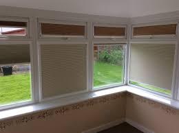 kelso blinds www kelsoblinds co uk